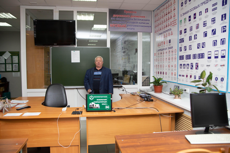 Дом науки и техники в саранске вакансии вакуумный упаковщик bork au511
